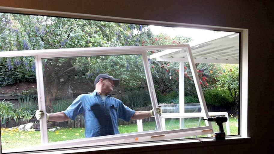 Anderson Kitchen Garden Windows Bay Window Curtains Plus