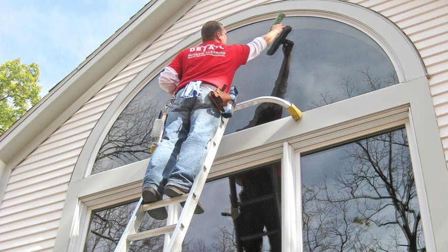 window cleaning san antonio gleam team window cleaning angies list