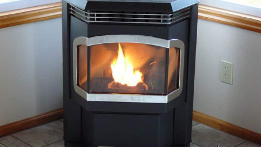 Wood burning stoves angie s list