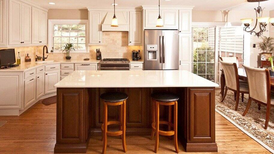 Top Home Improvement and Interior Design Trends for 2014 Angies List