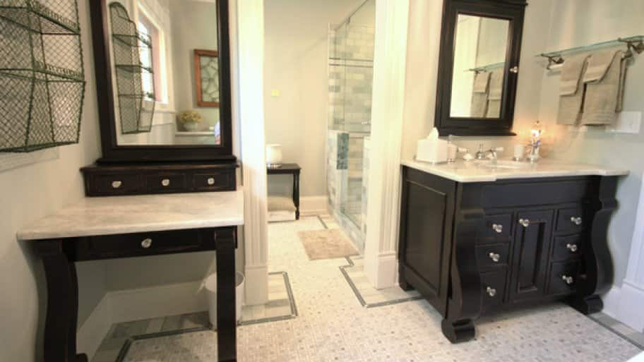 Bathroom Ideas And Tips For Your Remodeling Project | Angie'S List