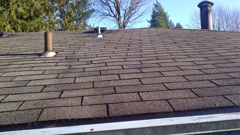3 Roof Cleaning Methods For Ugly Stains Angies List
