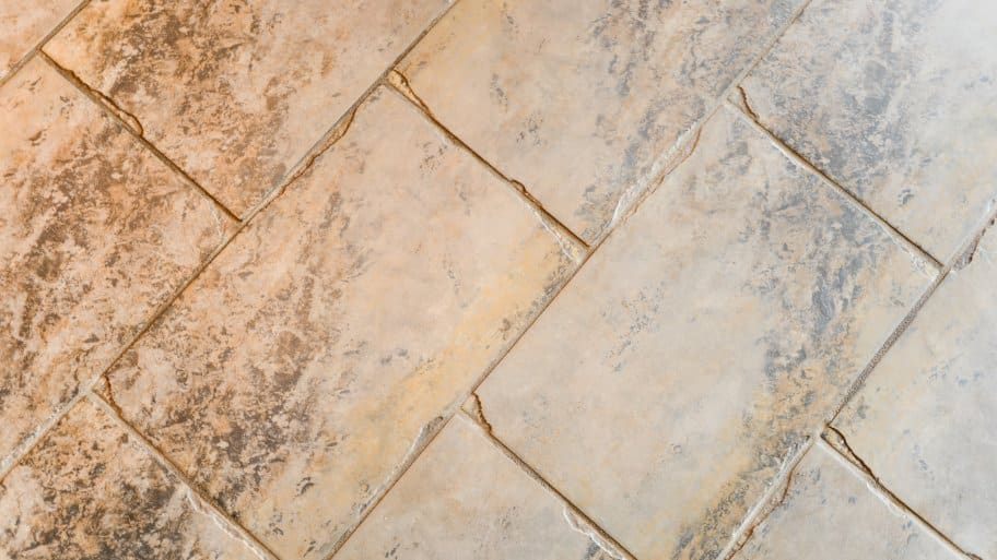 Tips For Regrouting Tile Flooring Angies List - Can tile be regrouted