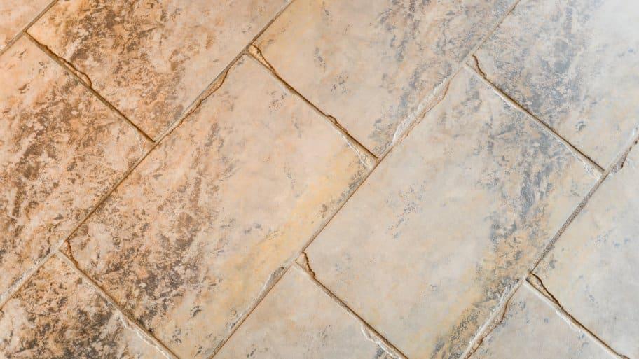 How Do I Regrout My Bathroom Tiles How Do I Regrout My Bathroom Tiles How Do I Regrout My How