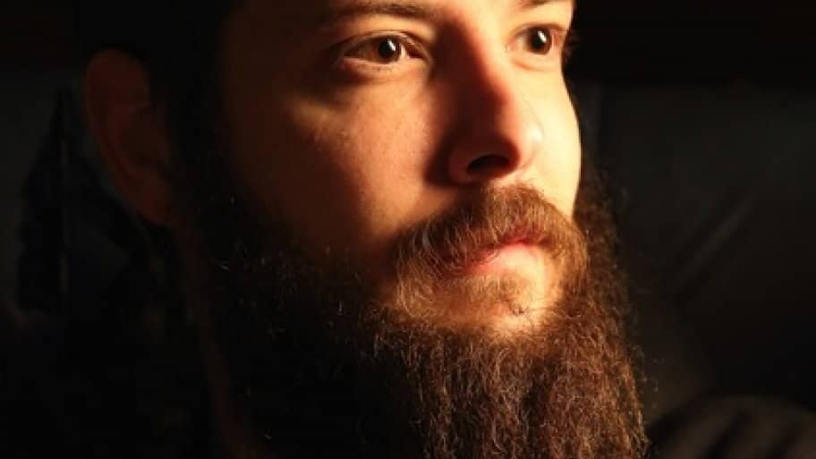 beard care 5 tips for maintaining facial hair angie 39 s list. Black Bedroom Furniture Sets. Home Design Ideas
