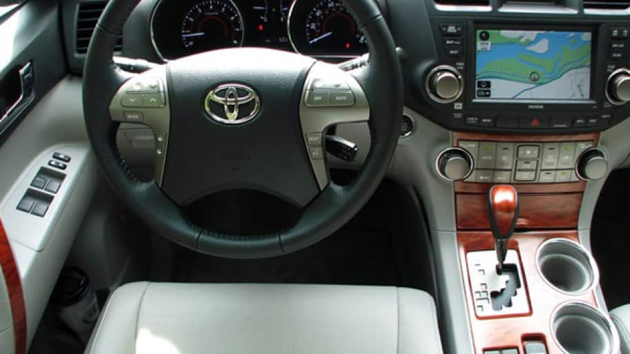 4 easy ways to keep your car interior clean angie s list