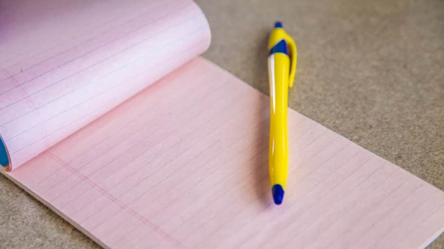 How Much Should Tutoring Cost? | Angie's List